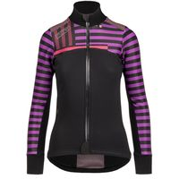 bioracer womens vesper tempest protect winter jacket subli - chaquetas