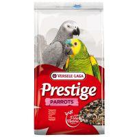 versele-laga prestige comida para  loros - 3 kg