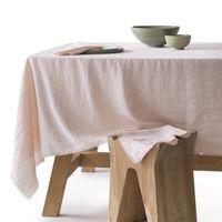 mantel de lino lavado yastigi