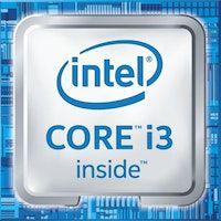 intel core i3-6320 box