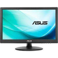 asus vt168n point touch monitor 156 pulgadas pulgadas 1366 x 768p