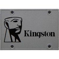 kingston technology kingston technology uv500 1920gb 25 pulgadas pulgadas serial ata