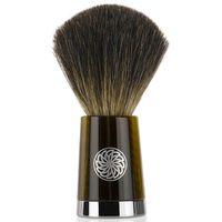 brush savile row de gentlemens tonic -cuerno