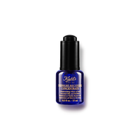 kiehls midnight recovery concentrate 15 ml
