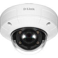 d-link d-link dcs-4633ev camara de seguridad ip exterior