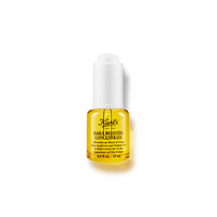 kiehls daily reviving concentrate 15 ml