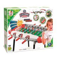 futbolin strategic supercup electronic