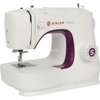 m3505 maquina de coser maquina de coser semiautomatica electromecanica