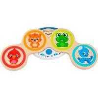 e11650 juguete musical juguetes musicales