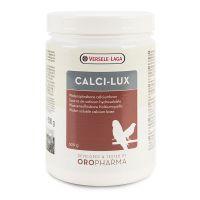 versele-laga oropharma calci-lux calcio para pajaros - 2 x 500 g - pack ahorro