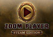 zoom player steam edition steam cd key