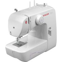 start 1306 maquina de coser