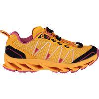 zapatillas trail running altak 20