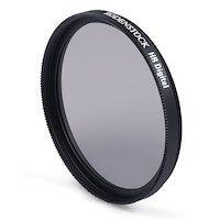 rodenstock 406740 filtro de lente de camara 67 cm ultraviolet uv camera filter