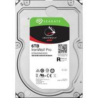 ironwolf st6000ne0023 disco duro interno 35 6000 gb serial ata iii unidad de disco duro