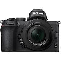 z50  nikkor z dx 16-50mm f35-63 vr
