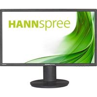 Hannspree Hanns.G HP 247 HJV 23.6 pulgadas pulgadas Full HD TFT Ne
