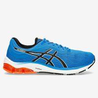 asics gel pulse 11 - azul - zapatillas running hombre