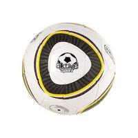 balon de futbol aktive - talla 5