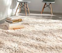 alfombra 60x115 cm panpan