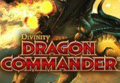 divinity dragon commander steam gift