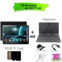 10 inch tablet pc android 70 google market 3g phone call dual sim cards bdf brand wifi gps bluetooth 101 tablets