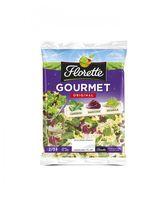 ensalada gourmet florette - 175g aprox