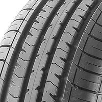 maxxis victra 510  20560 r14 88h