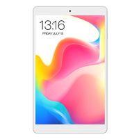 originalcajateclastp80promt8163 cuatro nucleos 2g ram 16g 8 pulgadas android70 tableta