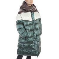 replay w7616 jacket m black  ice
