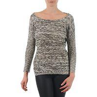 yas jersey amilia knit pullover para mujer