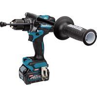 hp001gd201 martillo atornillador