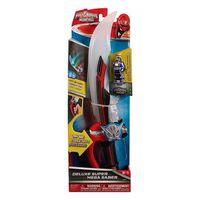 power ranger - super megaforce espada