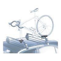 peruzzo portabicicletas tour san remo para 1 bicicleta 1 bike black