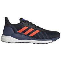 zapatillas running solar glide st