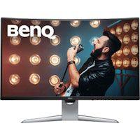 benq benq ex3203r pantalla para pc 80 cm 315 pulgadas pulgadas quad