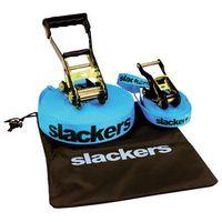 slackers  slackline class ic incluyendo la linea de ensenanza