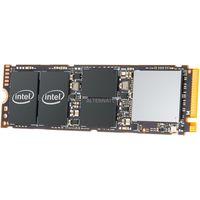 consumer 760p unidad de estado solido m2 512 gb pci express 31 3d2 tlc nvme