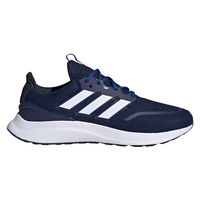 zapatillas running energyfalcon