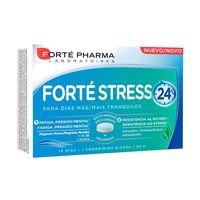 forta stress