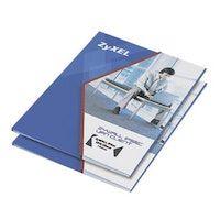 zyxel lic-bun-zz0038f seguridad y antivirus 1 anos