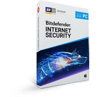 bitdefender internet security 2019 5 licencias 2 anos frances