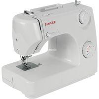 smc 8280 maquina de coser