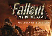 fallout new vegas ultimate edition plczru steam cd key