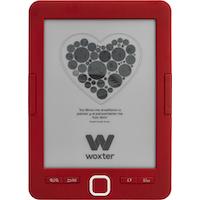 woxter scriba 195