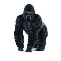 schleich  gorila macho 14770