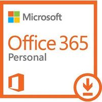 microsoft microsoft office 365 personal 1 1 anos pluriling