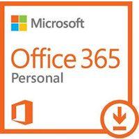 microsoft microsoft office 365 personal 1 1 anos pluriling