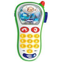 chicco 60067-00 vigila bebes