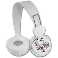 auriculares de diadema caq ny